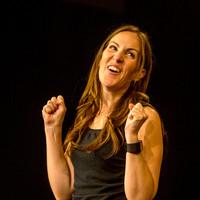 Jen Whitley