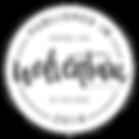wedventure-featured-badge-2018.png