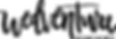 wedventure-mag-footer-logo-3.png