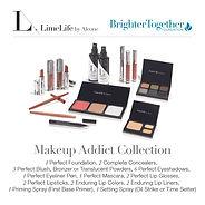 LimeLife_BT_MakeupAddict_SM2.jpg