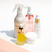 Have_it_all_skin_care_925f480b-f8c6-4531