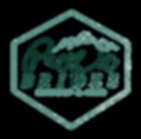 PacificBrides_Logo_Digital_Web_Transpare