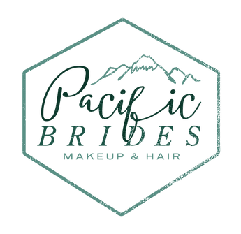 Pacific Brides Wedding Makeup and Hair | United States | Seattle