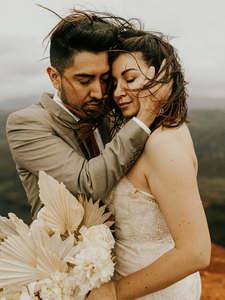 Hey_Darling_Waimea_Canyon_Pamela+Sergio-
