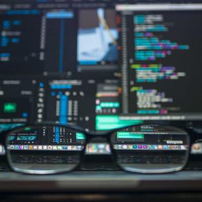 Three Mistakes To Avoid For Enterprise Data Quality