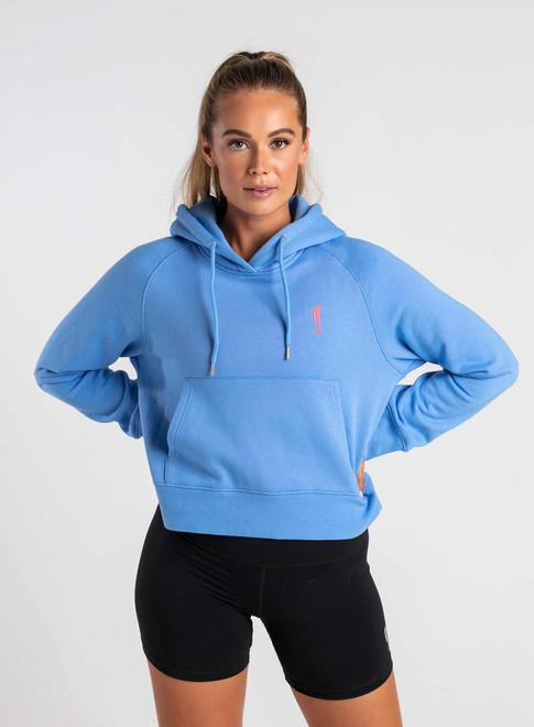 womens_paris_hoodie_strong_blue_1.jpg