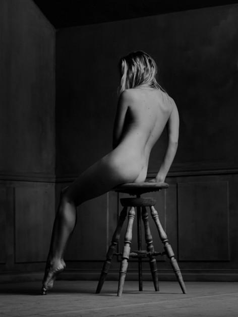Foto: Jesper Molin