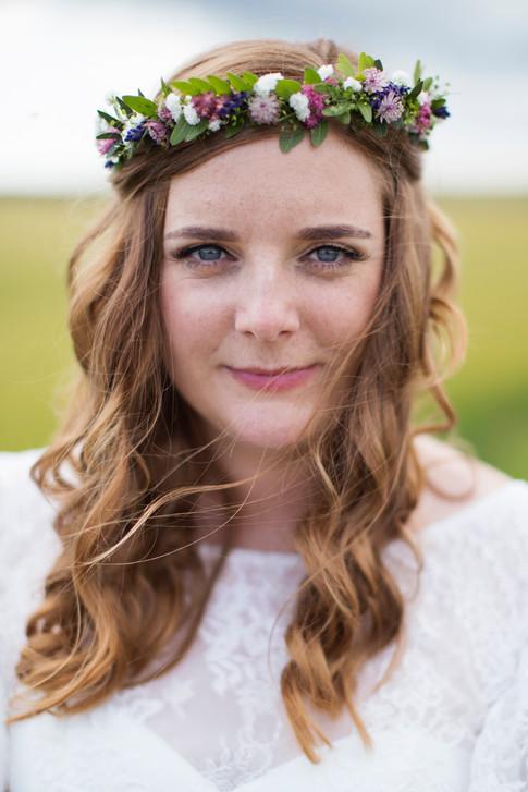 Foto: Hanna Ågren