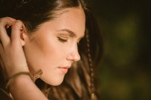 Foto: Rod Clemen | Modell: Amanda B, Nordic model agency