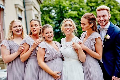 Foto: Day Fotografi | Bröllopskoordinator: Johanna Kajson