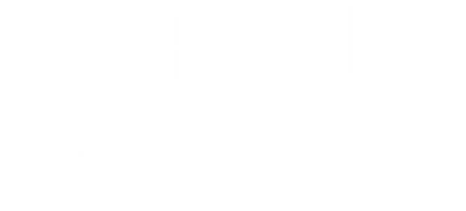 Makeupartist Emm Schatz