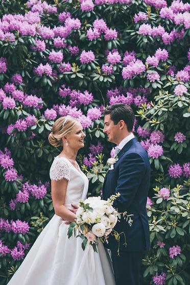 Bröllop,_Sofiero_Slott,_Sofie_och_Robert