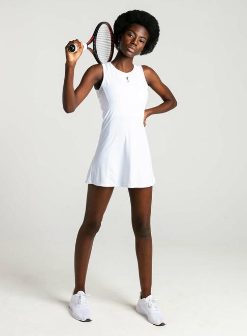 rs_racquet_dress_white_1-753x1024.jpg
