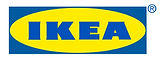 ikea-logo-eps-png-posted-3472.jpg