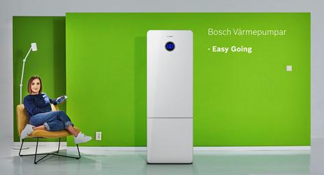 Bosch 2020 Foto: Mecs