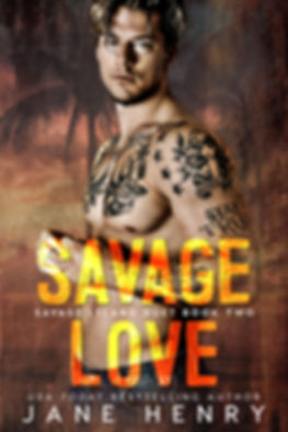 Savage Love  Jane Henry Ebook.jpg