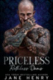 Priceless-A-Dark-Bratva-Romance-Generic.