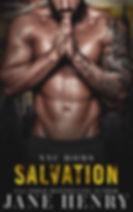 Salvation-Apple-Kobo.jpg