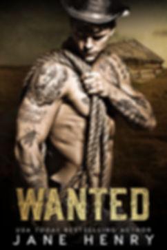 Wanted-Kindle.jpg