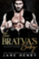 The Bratva's Baby Ecover.jpg
