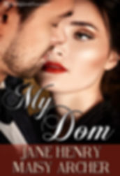 My dom cover.jpg
