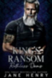 King's Ransom Ecover.jpg