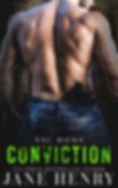 Conviction-Goodreads.jpg