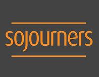 Sojourner-FB-Pull_edited.jpg