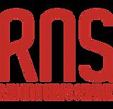 rns-logo-crop-retina.png