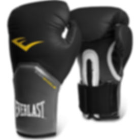 everlast black.jpg