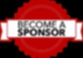 sponsor-gbcc-events.png