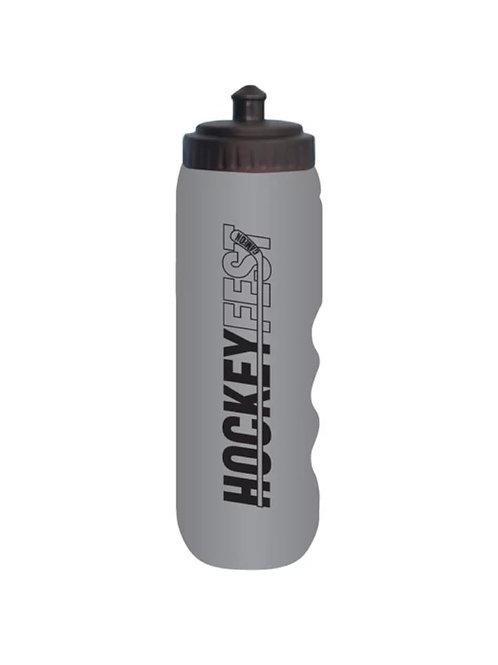 HockeyFest Water Bottle