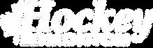 Hockey-Edm-Logo-Full_Colour (2).png