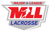 mll-png.png