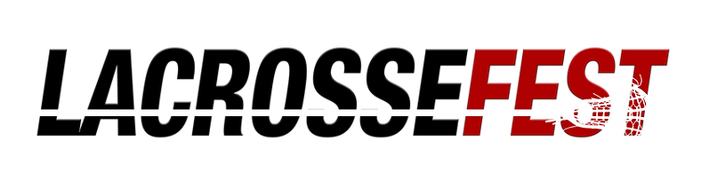 LacrosseFest-Logo-Generic.png