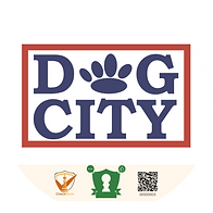 Dog City.png