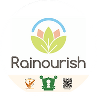 Rainourish - Badge.png