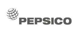 pepsico-og-logo.png
