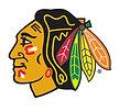 NHL_BlackHawks_Primary.jpg