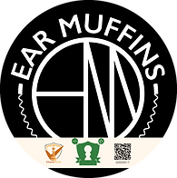 Ear Muffins - Badge.png