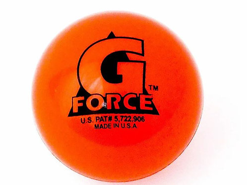 Mylec G-Force Ball