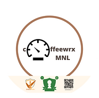 coffeewrx MNL - Badge.png