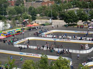 hockeyfest 062219_183.JPG