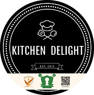 Kitchen Delight.png