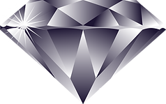 diamond-158431_1280.png