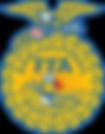 220px-FFA_Emblem_Feb_2015.svg.png