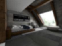 architetto roccaraso,archietti online,garni il riccio,progetti online,case in legno,suite in legno,alberghi moderni,garni roccaraso,roccaraso architetti,abruzzo artisti,artisti abruzzesi,architetti roccaraso