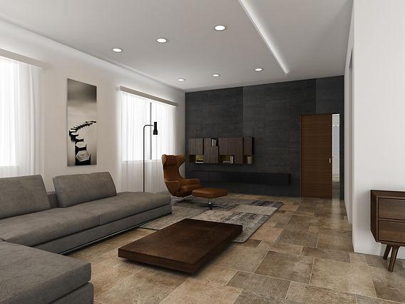 interior design arabia, made in italy,interior design online,progettazione di interni,progettazione d'interi,architetti online,progettazione online