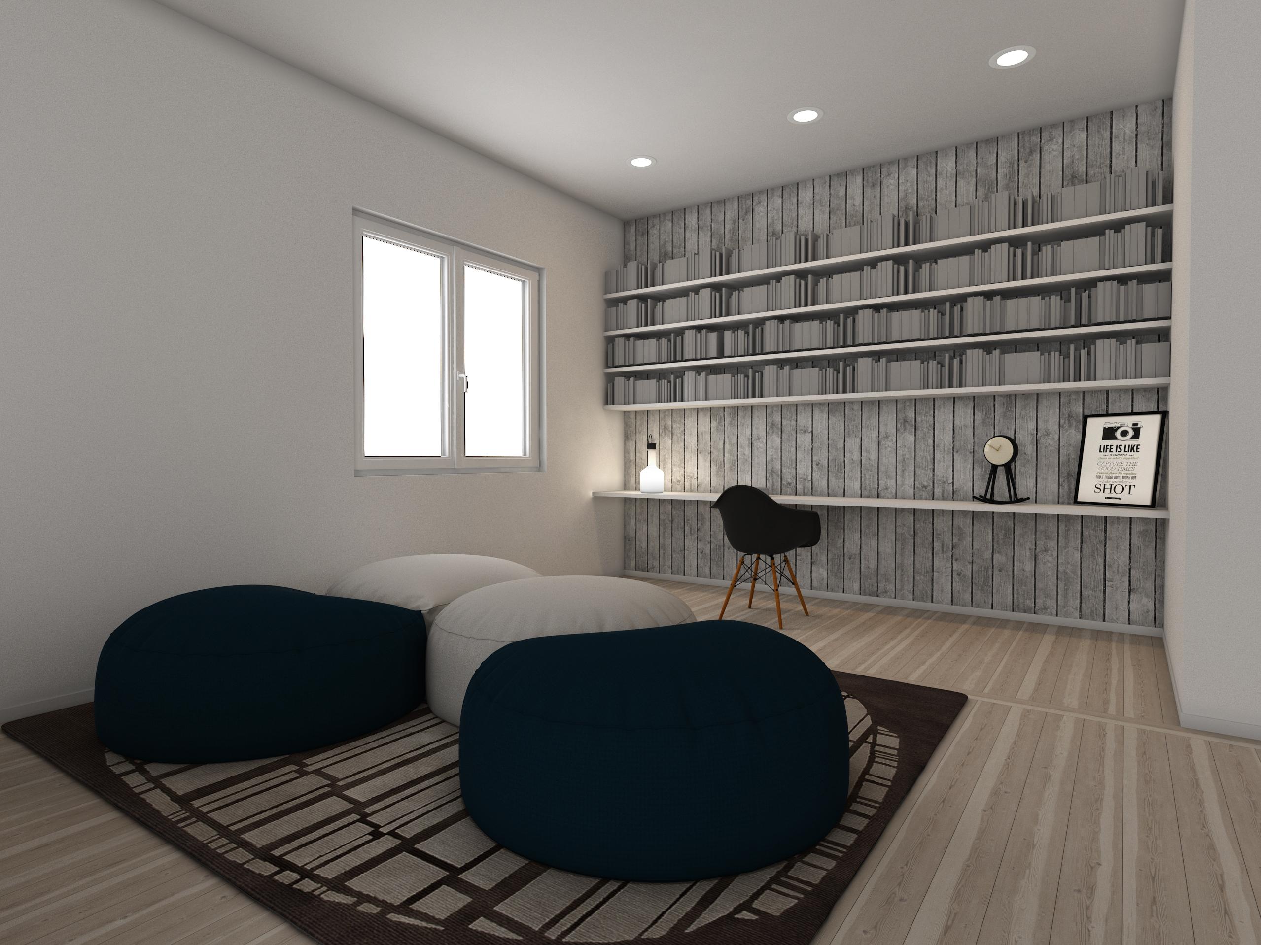 suite v1