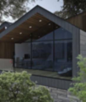 Case in legno, architettura moderna,bioedilizia,gradozero studio, architetti pescara, giovani architetti, studio di progettazione, progettazione online